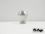 FatBoy Race-Spec Series Shift Knob **ON SALE**