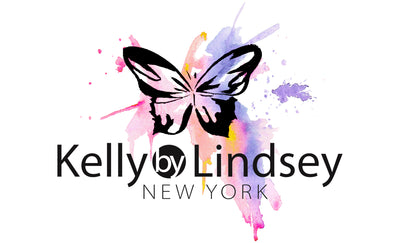 Welcome to Kelly by Lindsey! Custom hand-made silk garments