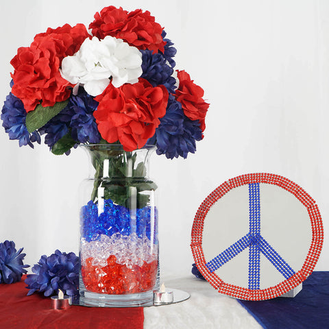 Usher in the Patriotism with Our 4th of July DIY Crafts!