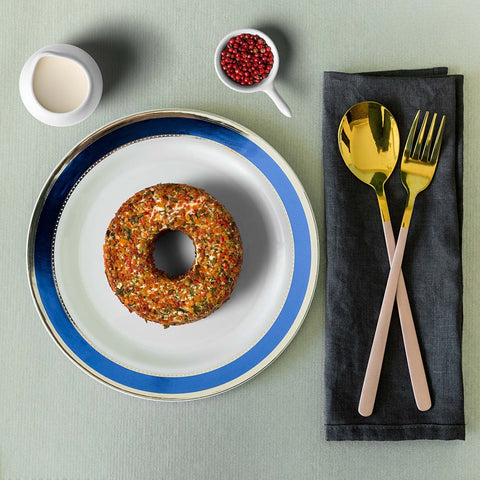Introducing our Newly Arrived Dinnerware