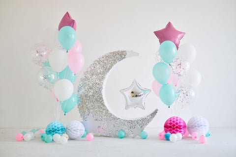 Super Cute Baby Shower Party Ideas to Surprise Any Mom-To-Be!