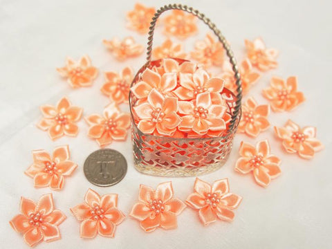 September's Pinteresting Wedding Favor and Decoration Ideas