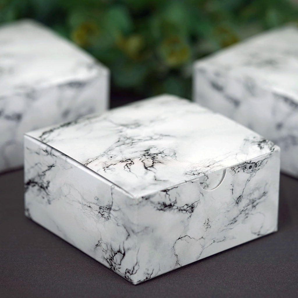 Marble: Beyond Countertops and as...Decor!?