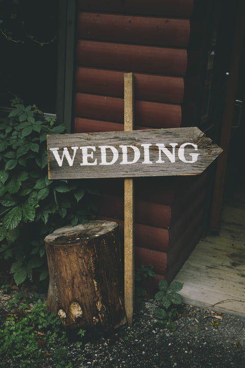 Ingenious Tips on How to Plan a Wedding after COVID-19