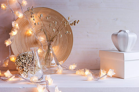 Bring in the Warmth with these Cozy Winter Decorations!