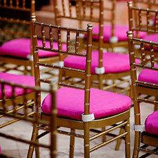 Admirable Chair Covers Wholesale Chair Covers Efavormart Download Free Architecture Designs Scobabritishbridgeorg