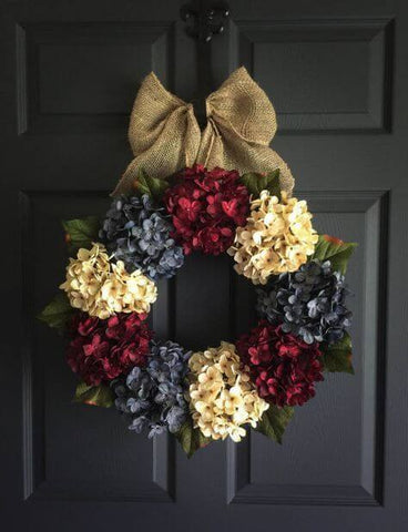 Veterans Day Decor Ideas