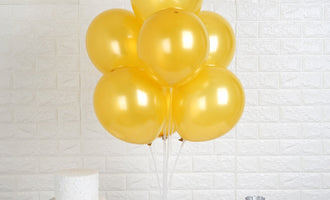 Popular Party Balloons & Accessories