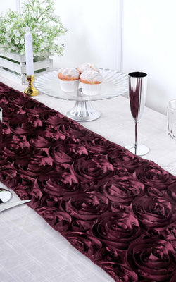 Popular Table Runners