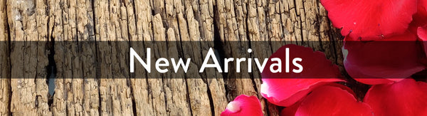 collections new-arrivals