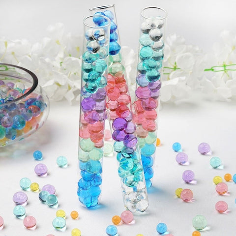 jelly beads