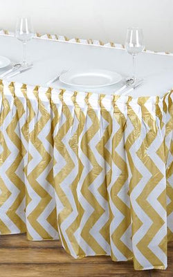 Popular Tablecloths