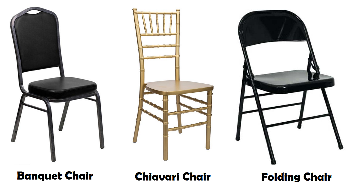 chair styles for chair covers