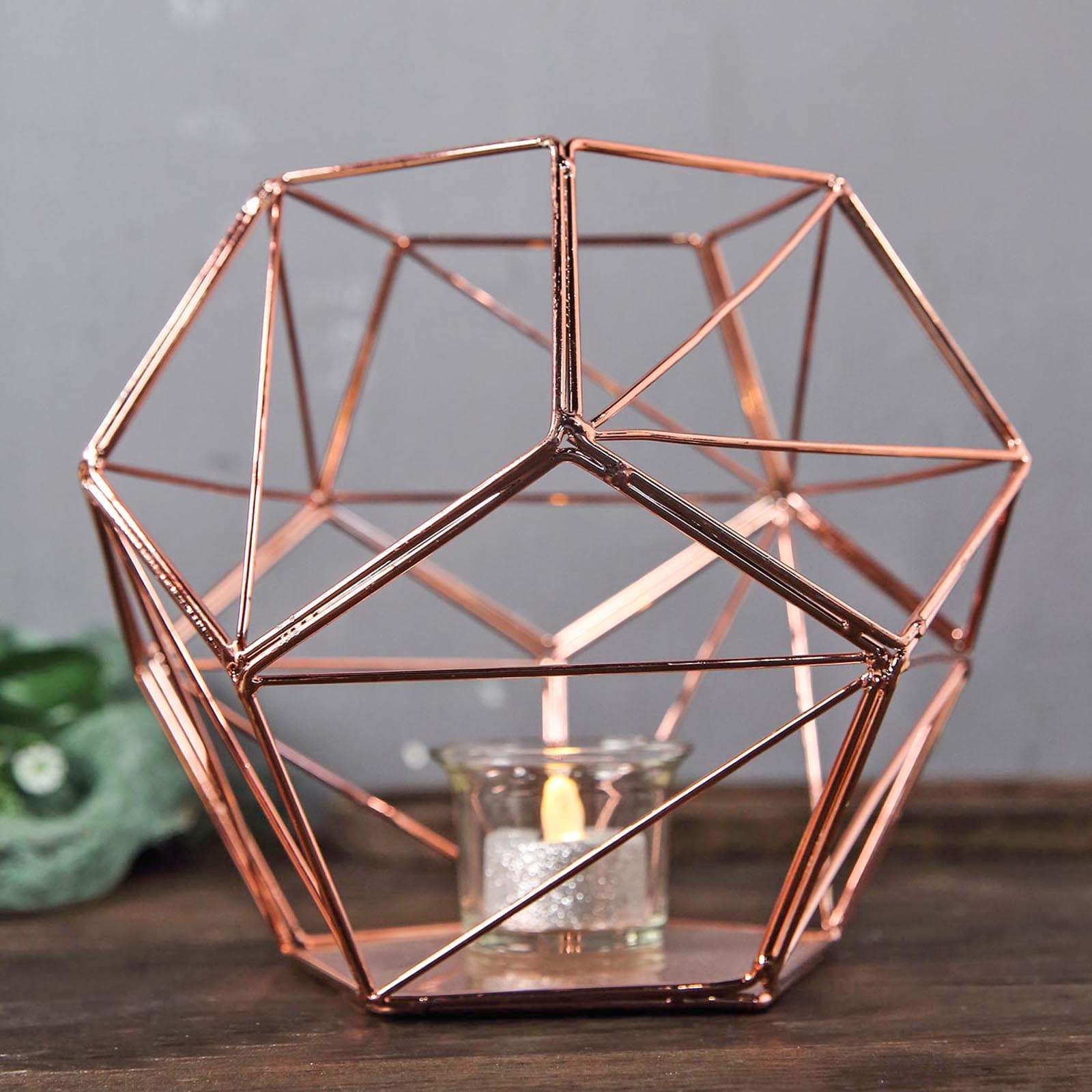 why use candle holders