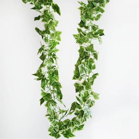 8ft Holland Ivy Garland Chain