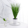Pack of 3 | 20inch Artificial Grass Sprays, Decorative Grasses