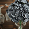 Artificial Silk Hydrangeas, Hydrangea Bushes, Wedding Flower Bushes