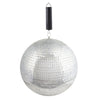 "7"" - 12 RPM Heavy Duty Rotating Disco Ball Motor, Mirror Ball Motor"