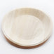 Wooden Plates, Disposable Plates, Dinner Plates