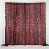 Payette Sequin Curtains, Photo Booth Backdrop, Wedding Backdrop