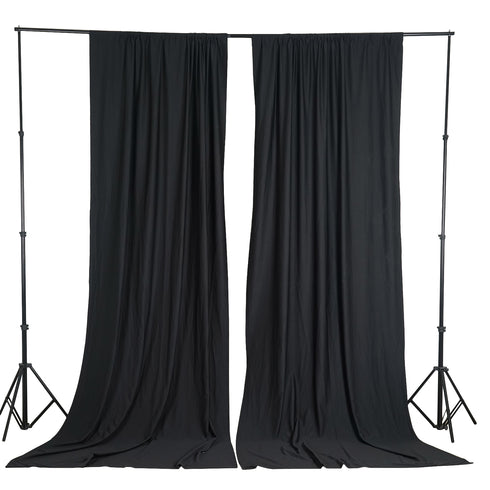 image backdrop fltr curtain curtains pdp red viewer