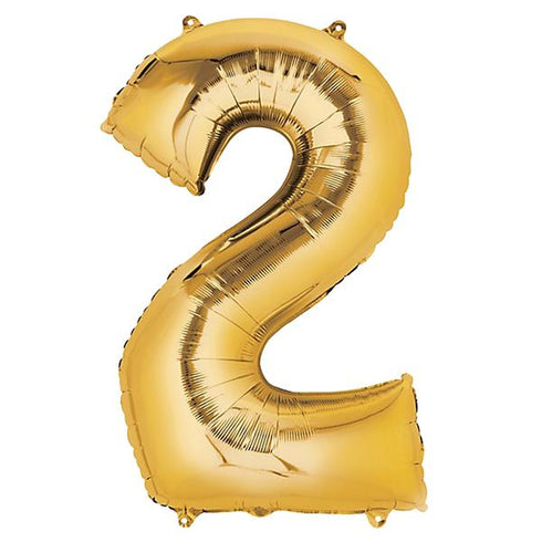 Gold E 40 Inch Big Gold Letter E Foil Helium Balloons Large Mylar Balloon Party Decoration Supply