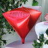 3 Pack | 16"