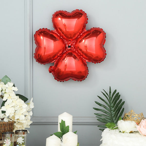 10 Pack | 15"