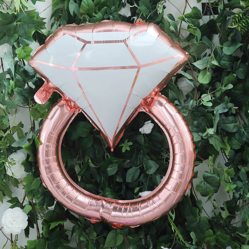 26"