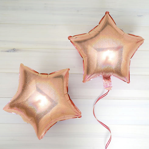2 Pack | 16"