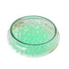 10 grams | Apple Green BIG Round Deco Water Beads Jelly Vase Filler Balls