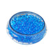 10 grams | Royal Blue BIG Round Deco Water Beads Jelly Vase Filler Balls