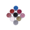 23 Grams Hot Pink Extra Fine Glitters - Craft Glitter Powder