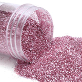 23 grams Pink Extra Fine Glitters