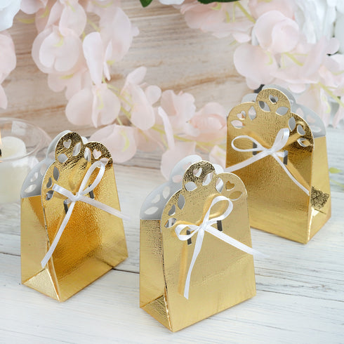Favor Boxes, Gift Box, Wedding Favors