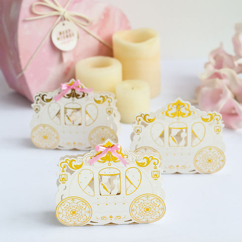 Party Favor Boxes, Wedding Gift Box, Wedding Favors