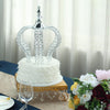 14"