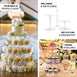 "16"" Round 
