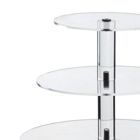 Image Result For Large Round Cake Stand With Legs