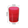 3"