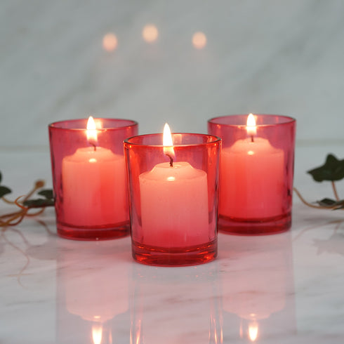 2.5"