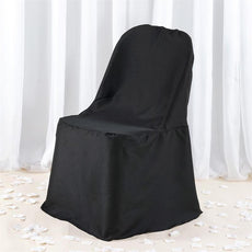 Folding Chair Covers Bulk Chair Covers Efavormart