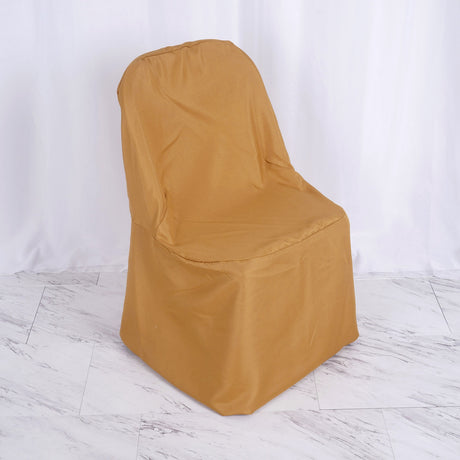 Brilliant Folding Chair Covers Bulk Chair Covers Efavormart Pabps2019 Chair Design Images Pabps2019Com