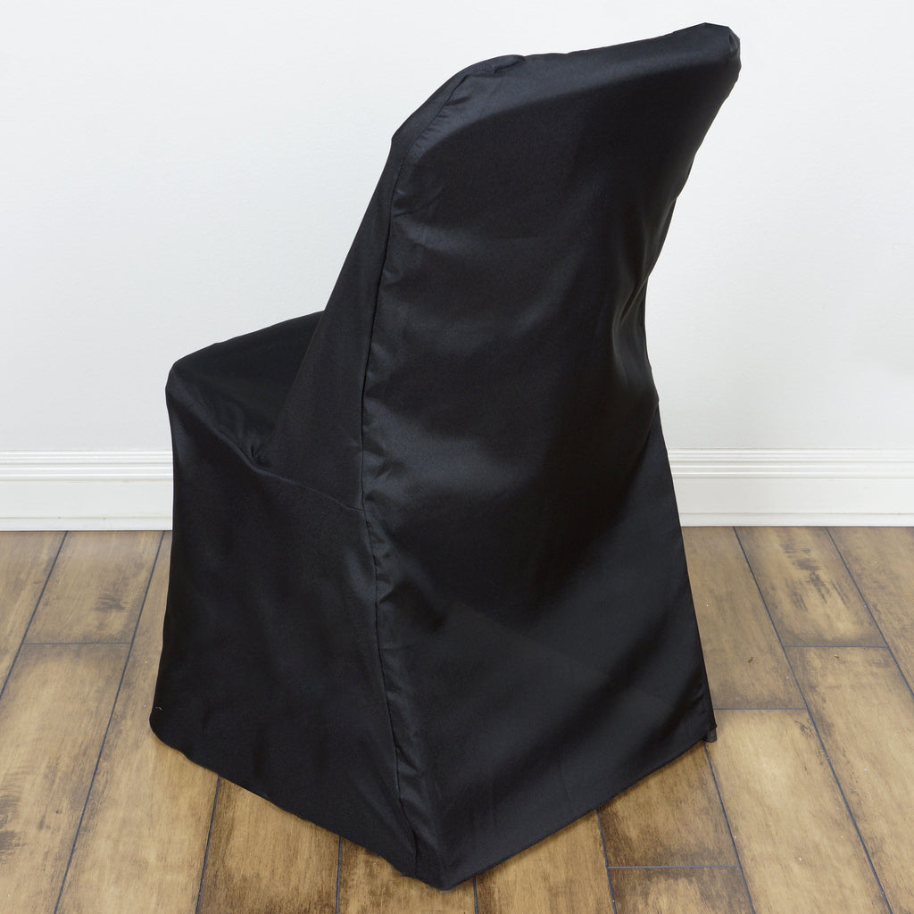 Folding chair covers wholesale under 1 - Black Lifetime Folding Chair Cover Black Lifetime Folding Chair Cover