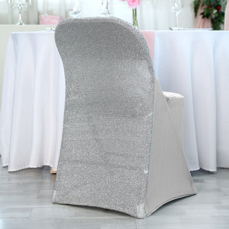 Astonishing Spandex Chair Covers Efavormart Onthecornerstone Fun Painted Chair Ideas Images Onthecornerstoneorg