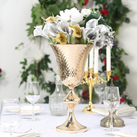Strange Centerpiece Vases Affordable Decorations Efavormart Download Free Architecture Designs Scobabritishbridgeorg