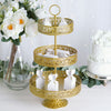 Tiered Cupcake Stand, Cupcake Holder, Display Stand