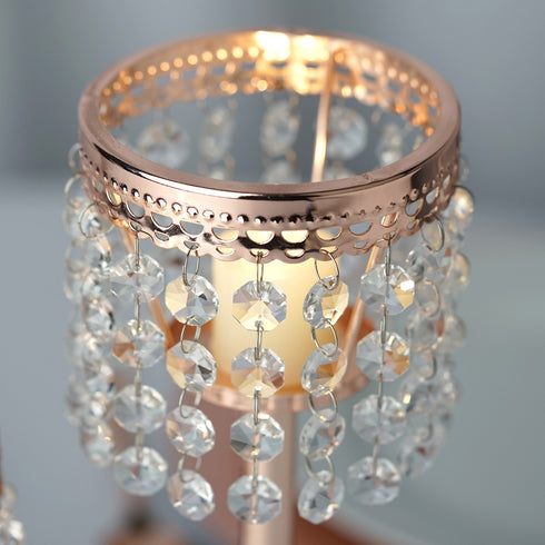 "12"" Blush 