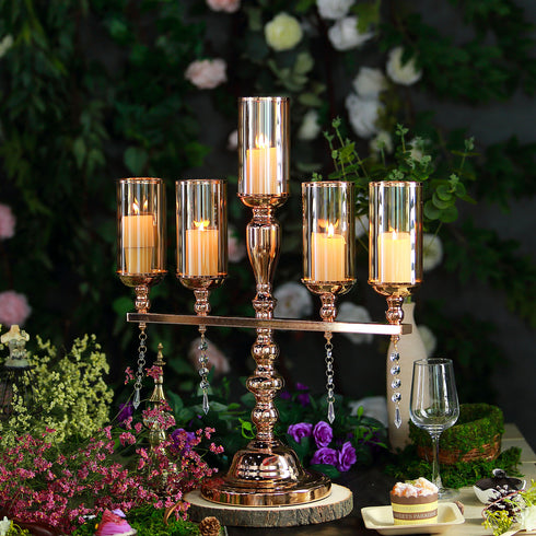 "24"" Tall 