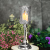 "15"" Tall 